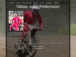 www.niklasracing.se