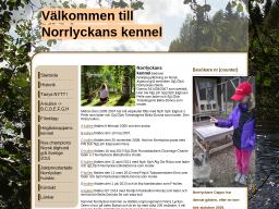 www.norrlyckan.se