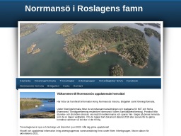 www.norrmanso.se