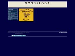 www.nossfloda.se