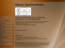 www.nsdk.se