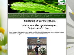 www.nvsktradgard.se