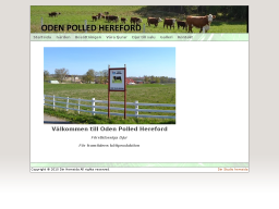 www.odenpolledhereford.net