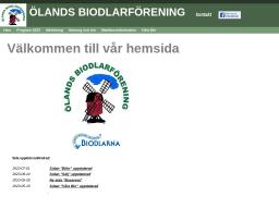 www.olandsbiodlarforening.se