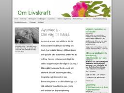 www.omlivskraft.se