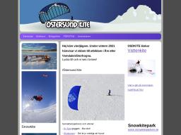www.ostersundkite.se