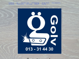 www.ostgotagolv.se