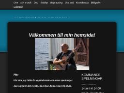 www.ovejanssontrubadur.se