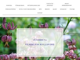 www.pingstkvillsfors.se