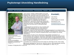 www.psykoterapiutveckling.se