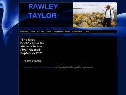 www.rawleytaylor.com