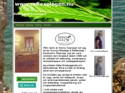 www.reflexologen.nu