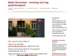 www.relationellkbt.se