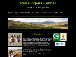 www.renslingan.se