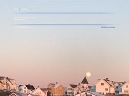 www.restaurangkylen.se