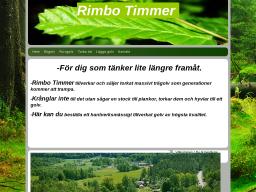 www.rimbotimmer.se