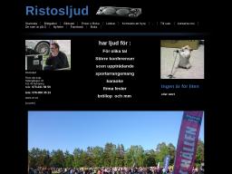 www.ristosljud.se