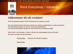 www.rockeverybody.se