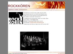 www.rockkoren.se
