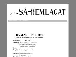 www.sahemlagat.se