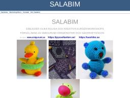 www.salabim.se