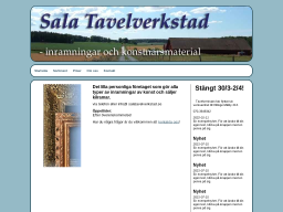www.salatavelverkstad.se