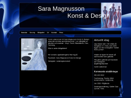 www.saramagnusson.se