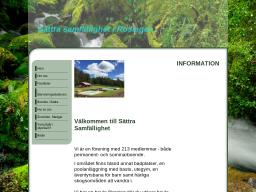 www.sattrasamfallighet.se