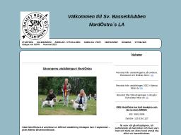 www.sbakno.se