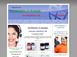 www.screenorama.com