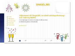 www.singel365.se