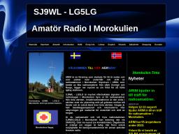 www.sj9wl-lg5lg.com