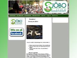 www.sjobohandelsklubb.se