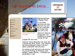 www.sjorovarmange.se