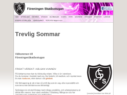 www.skatasstugan.se