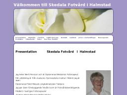 www.skedalafotvard.se
