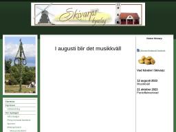 www.skivarpsbyalag.se