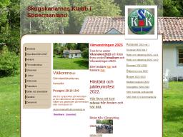 www.skksormland.se