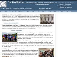 www.sktrollhattan.se