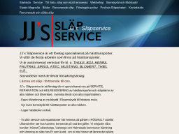www.slapservice.nu