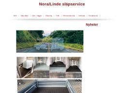 www.slapvagn.dk