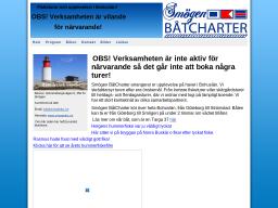 www.smogenbc.se