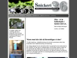 www.snickeri36.se