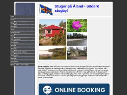 www.sodero.ax