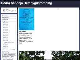 www.sodrasandsjohf.se