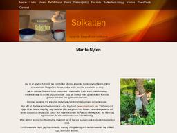 www.solkatten.biz