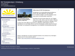 www.solvadersbyn.se