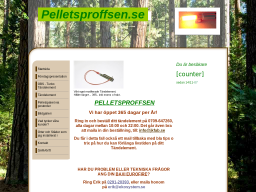 www.solvesborgspellets.se