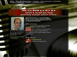 www.somuch.se