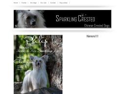 www.sparklingcrested.se